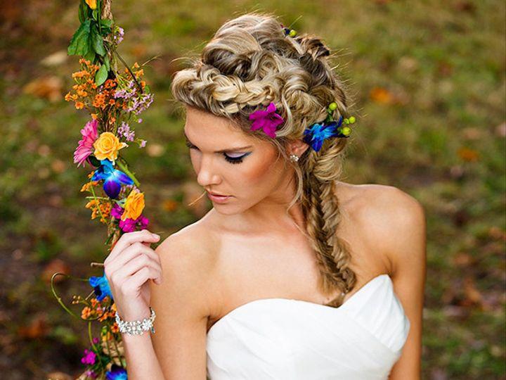 Tmx 1391751689456 Hrwpm 3 Maryshannons 040  We Virginia Beach wedding beauty
