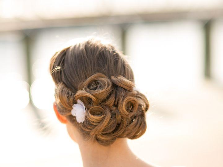 Tmx 1391751793408 Sb9a1298 2349799014  Virginia Beach wedding beauty