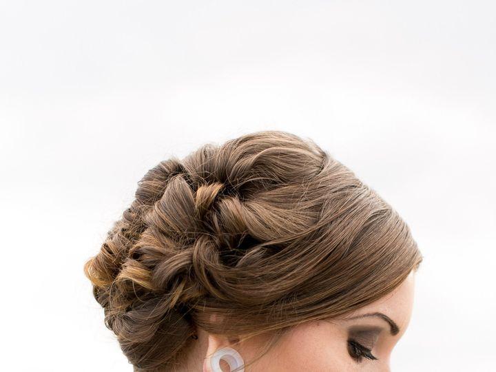 Tmx 1391751859997 Sb9a1143 2349796356  Virginia Beach wedding beauty