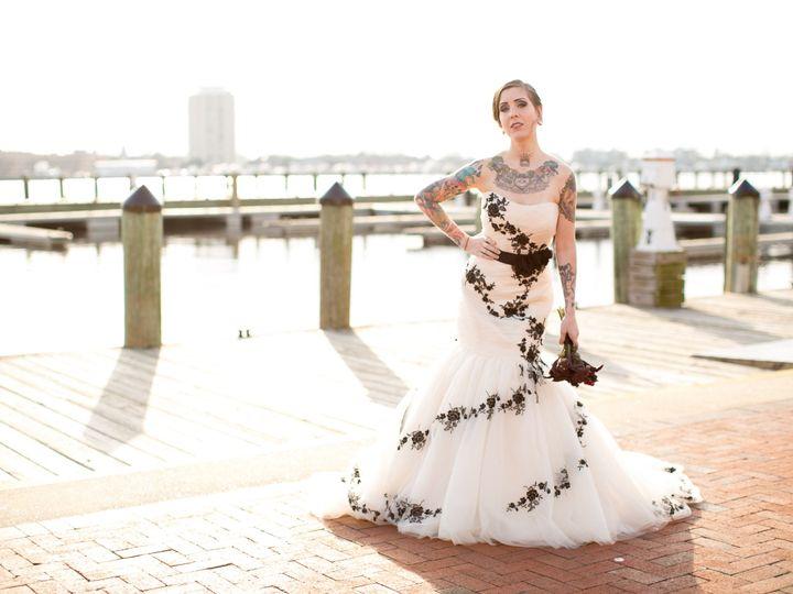 Tmx 1391751874044 Sb9a1353 2349800052  Virginia Beach wedding beauty