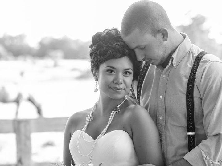 Tmx 1404688043531 103430008927014440782851520431376459980647n Virginia Beach wedding beauty