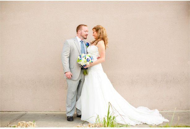Tmx 1404688081766 Screen Shot 2014 07 02 At 2.48.08 Am Virginia Beach wedding beauty