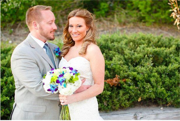 Tmx 1404688085581 Screen Shot 2014 07 02 At 2.49.43 Am Virginia Beach wedding beauty