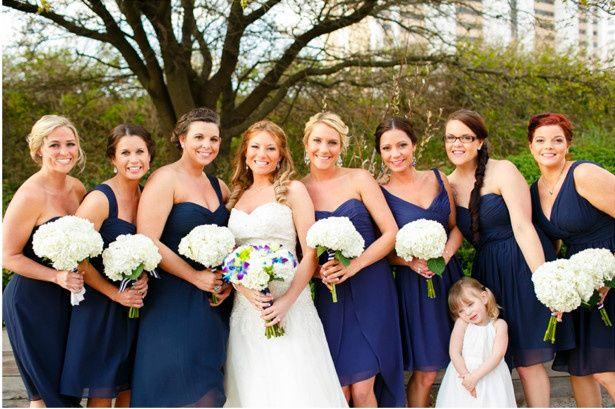 Tmx 1404688128834 Screen Shot 2014 07 02 At 2.48.31 Am Virginia Beach wedding beauty
