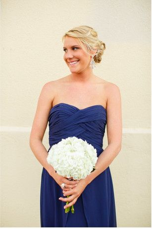 Tmx 1404688132212 Screen Shot 2014 07 02 At 2.48.50 Am Virginia Beach wedding beauty