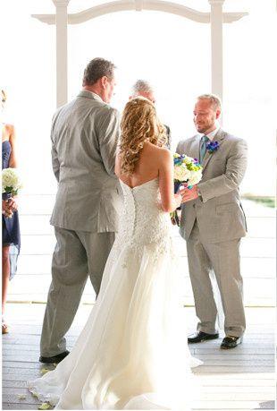 Tmx 1404688134619 Screen Shot 2014 07 02 At 2.49.02 Am Virginia Beach wedding beauty