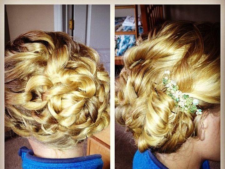 Tmx 1405024405213 601575101513475378866571710576108n Virginia Beach wedding beauty