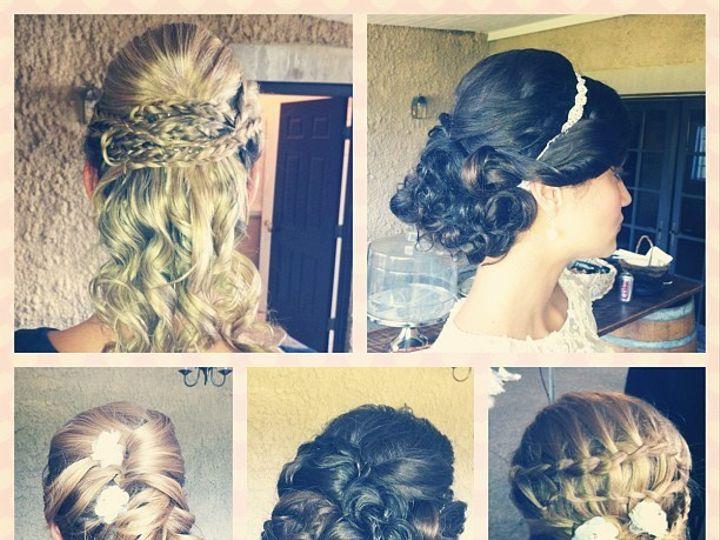 Tmx 1405024414659 035fe50cb67b11e1a8761231381b48567 Virginia Beach wedding beauty