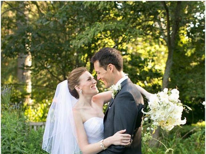 Tmx 1405035781721 103848998113197322190946226962499208816532n Virginia Beach wedding beauty