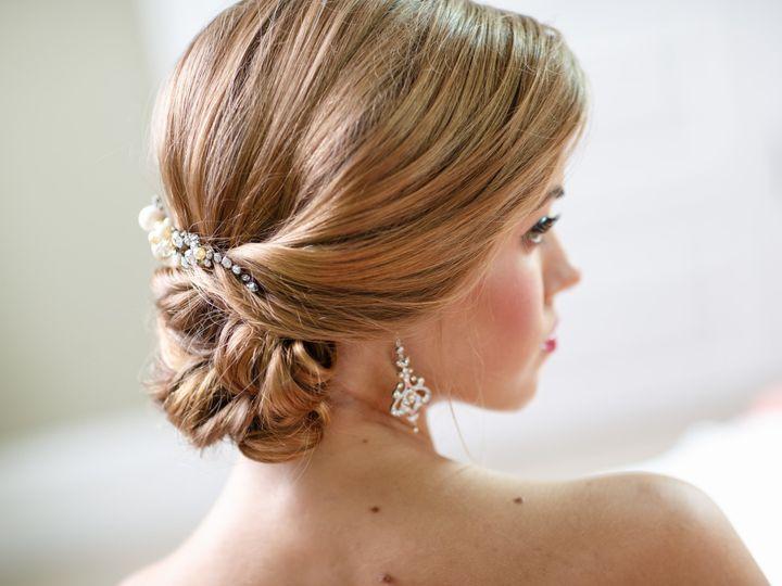 Tmx 1405035853037 Hrwpm2013 2 109 Virginia Beach wedding beauty