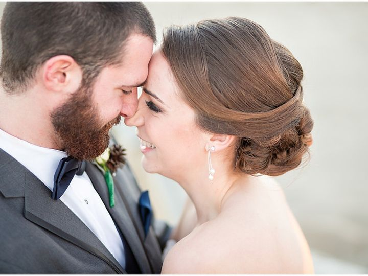 Tmx 1405036056738 Virginia Wedding Photography04 Virginia Beach wedding beauty
