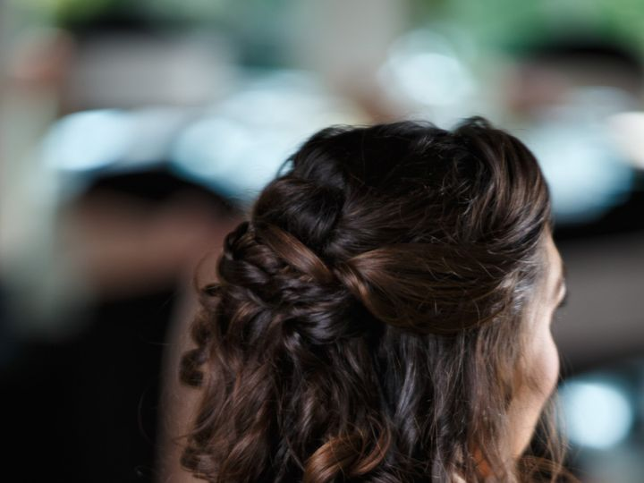Tmx 1405036101777 Hrwpm2013 2 043 Virginia Beach wedding beauty