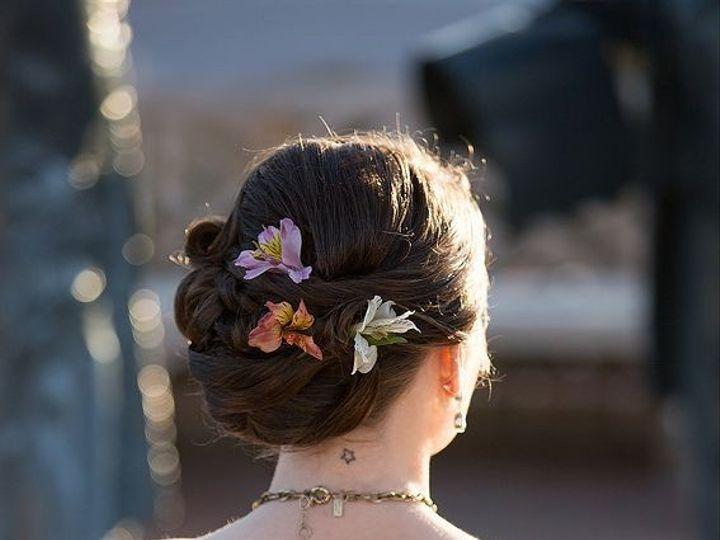 Tmx 1405036386786 Czhbcwgq9iht38ej8ccs1eiqzxrumbcqt9mmdblec7g Virginia Beach wedding beauty