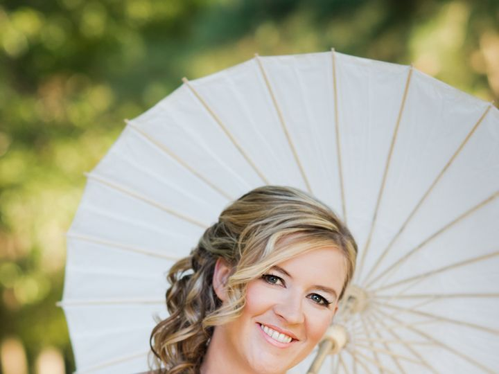 Tmx 1405467763878 Leslie Bridals Gallery 0020 Virginia Beach wedding beauty