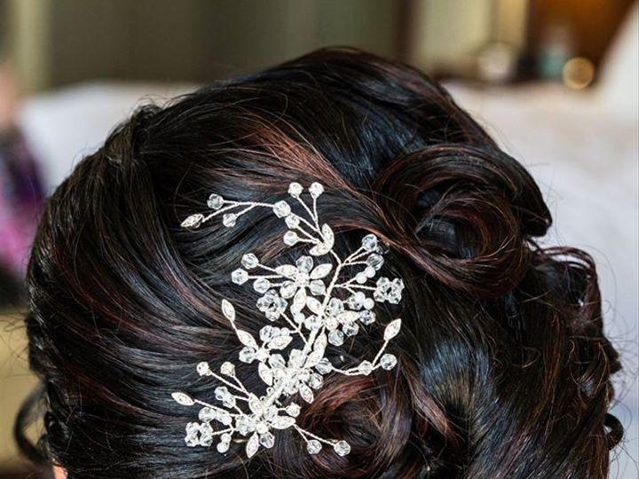 Tmx 1405537325771 102936645338920834053083161731197771274231o Virginia Beach wedding beauty
