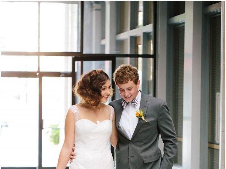 Tmx 1416180174990 53f301a99bc56487d5413106dca72b5d Virginia Beach wedding beauty
