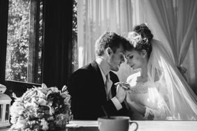 Wylder Wedding Events
