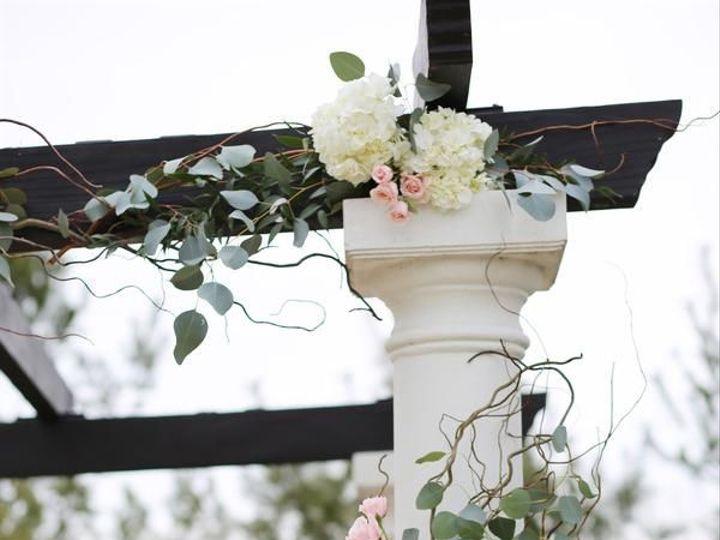 Tmx 1518563973 Eb71656600d42547 1518563972 75d4391d42c236bf 1518563987559 2 Humbert Hensley Je Knoxville, TN wedding florist