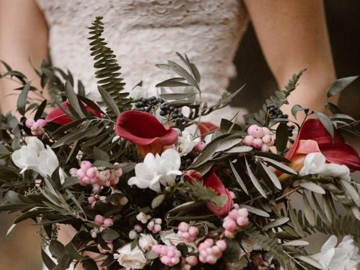 Tmx 1518564025 A40ac783855e6ea3 1518564025 1ebf0544baf35525 1518564039502 4 ErinMorrisonPhotog Knoxville, TN wedding florist