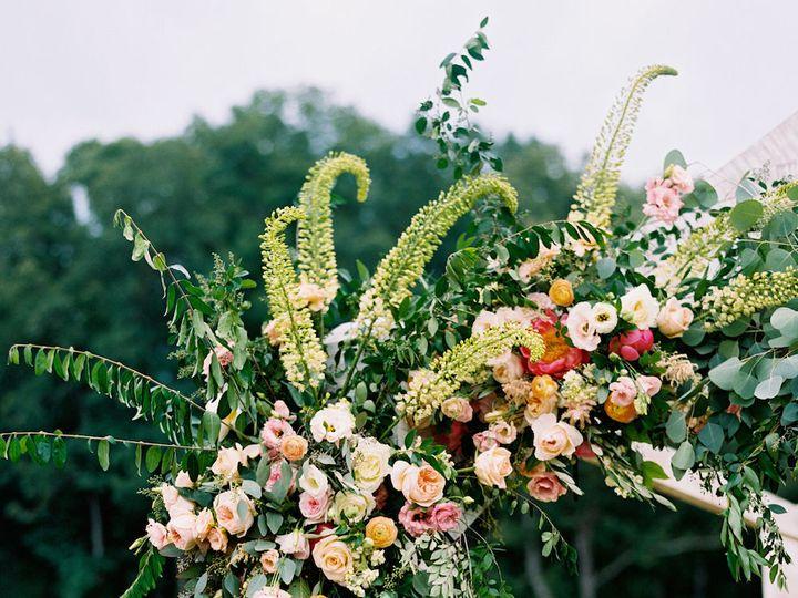 Tmx 1518565747 Eb177ea5dae7cc76 1518565746 77ac840df617cc4a 1518565729826 1 RambleCreek Styled Knoxville, TN wedding florist