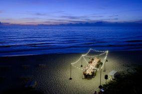 Naples Edgewater Beach Hotel
