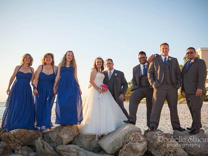 Tmx 1421935091672 106141488110816922696025634637928496561979n Naples, FL wedding venue