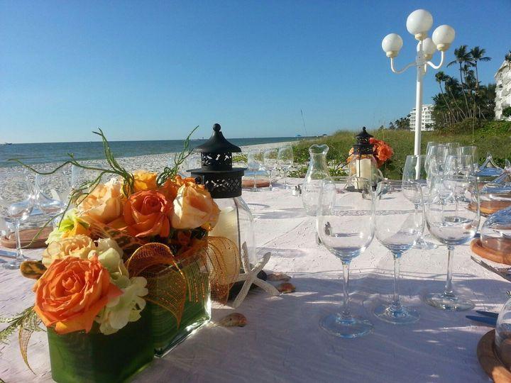 Tmx 1421935124090 106335908350184432092602053635800220512936o Naples, FL wedding venue