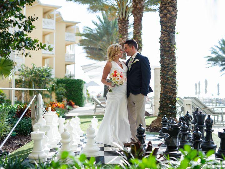 Tmx 1426941853681 Chess2 Naples, FL wedding venue