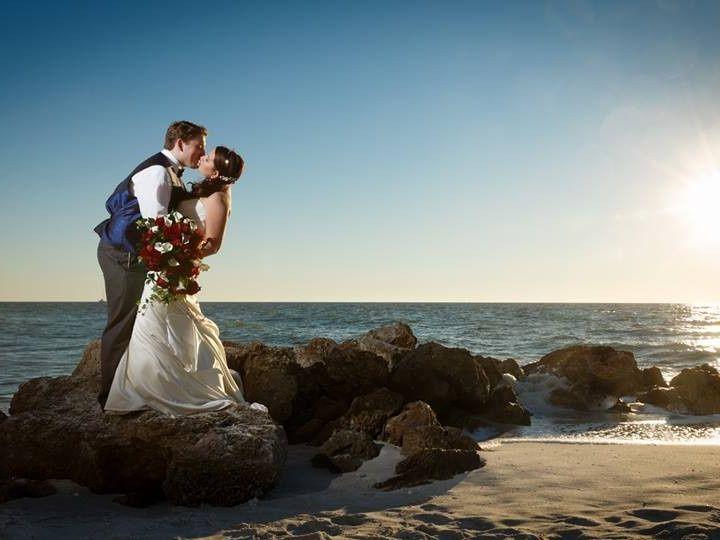 Tmx 1426941903325 Devine 1 Naples, FL wedding venue