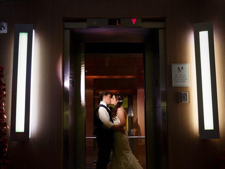 Tmx 1426941918543 Devine Elevator Naples, FL wedding venue