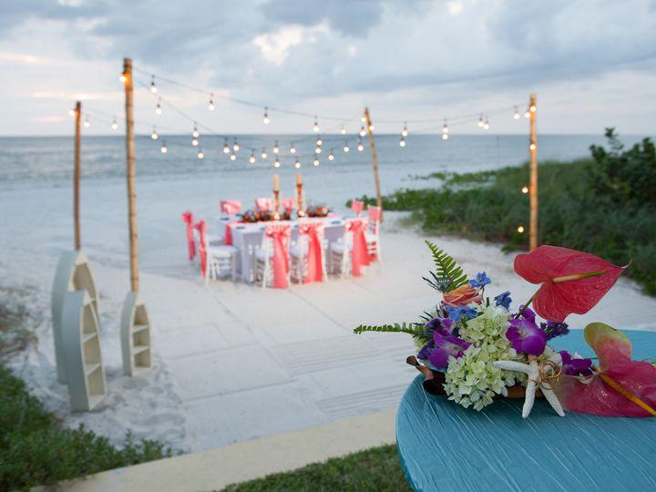 Tmx 1426942035258 Exposure Full Res Naples, FL wedding venue