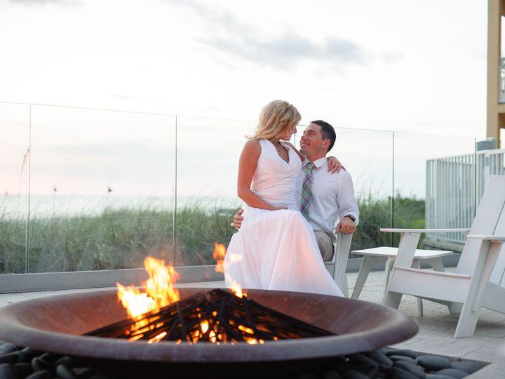 Tmx 1426942060828 Firepit Full Res Naples, FL wedding venue
