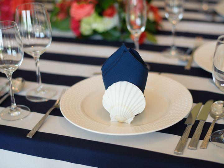 Tmx 1426942121547 Nautical Place Setting Naples, FL wedding venue