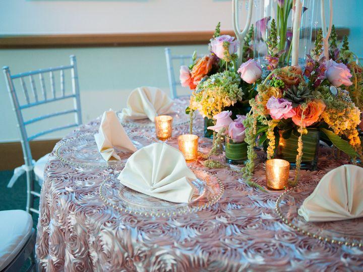 Tmx 1426942202045 Tablkescape Full Res Naples, FL wedding venue