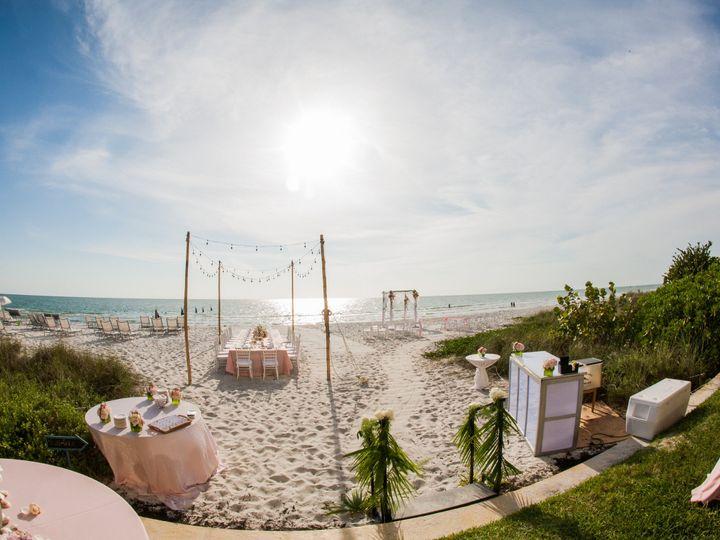 Tmx 1431449103276 Laks Kieso1 Naples, FL wedding venue