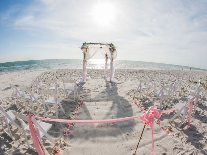 Tmx 1431449121196 Laks Kieso4 Naples, FL wedding venue