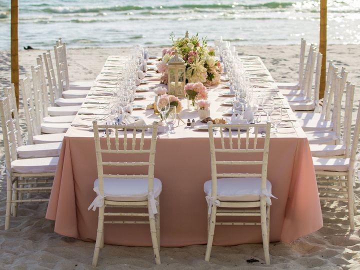 Tmx 1431449140374 Laks Kieso17 Naples, FL wedding venue