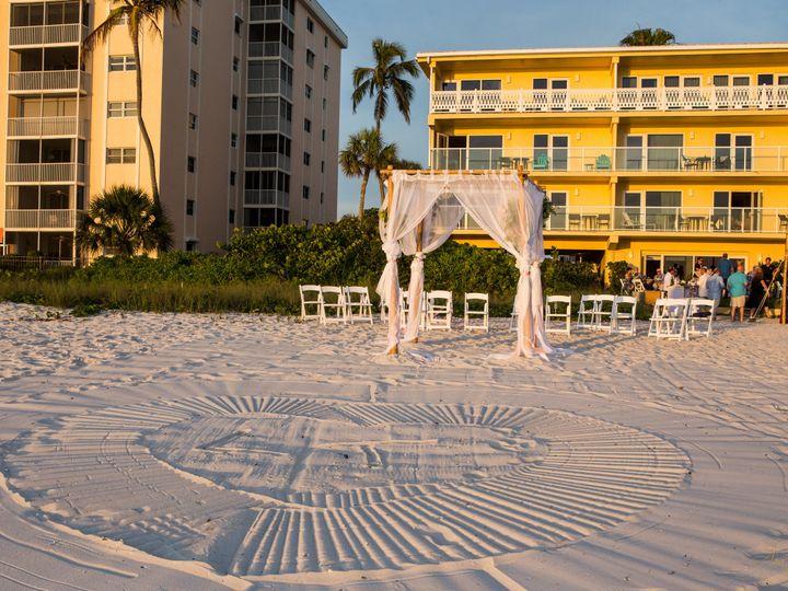 Tmx 1431449158445 Laks Kieso44 Naples, FL wedding venue