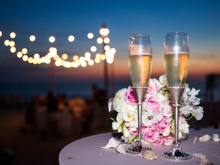 Tmx 1431449178861 Laks Kieso62 Naples, FL wedding venue