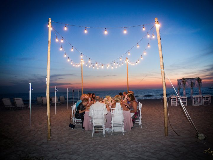 Tmx 1431449198187 Laks Kieso65 Naples, FL wedding venue