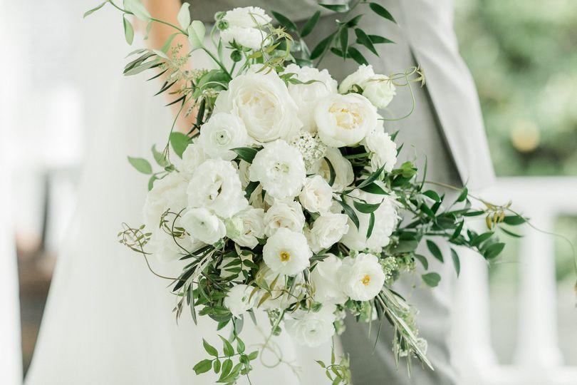 britland estates wedding 1 of 1 3 51 951104 v1