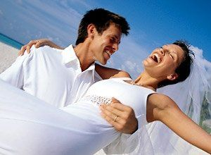 lifestyle romance10 wed