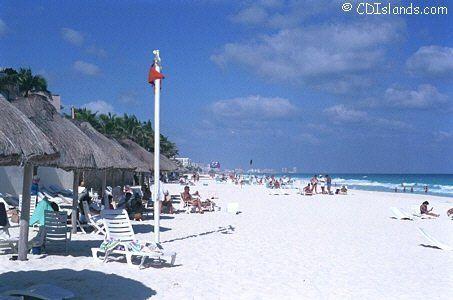cancun101