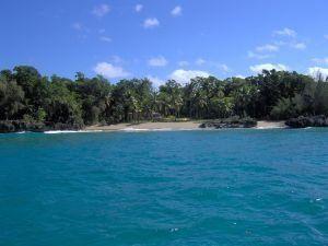 513073 the caribbean