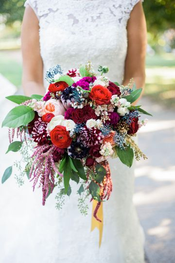 f72a3d020167ed1c EricaBlake Wedding 0314