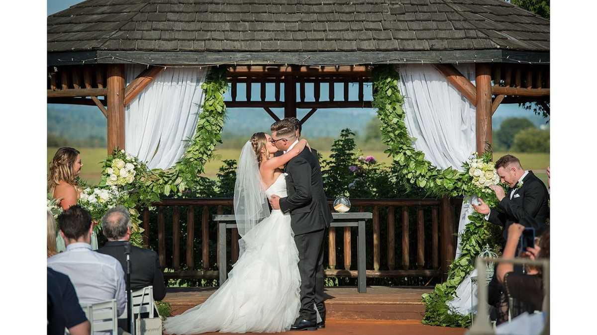 LoveBug Weddings & Events
