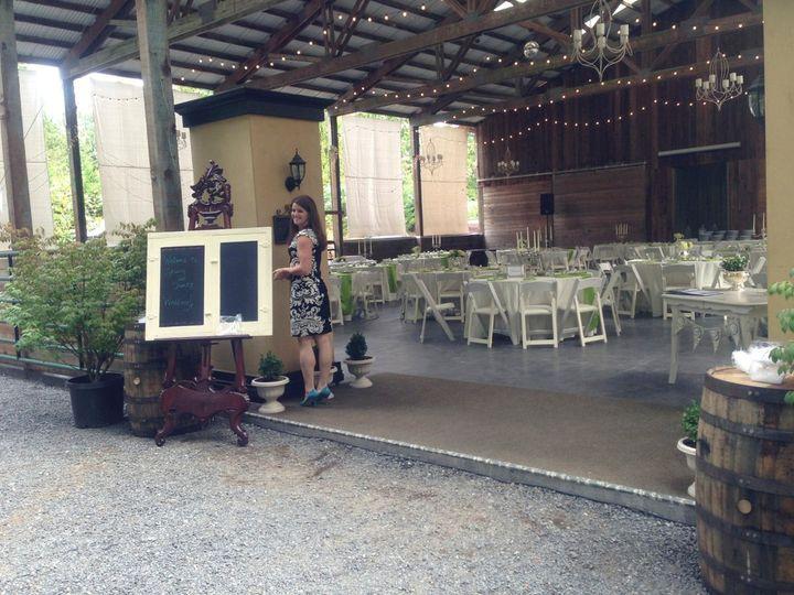 Tmx 1356637773350 IMG0098 Lake Stevens, WA wedding planner