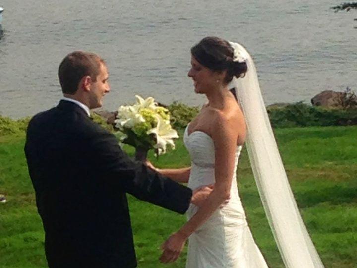 Tmx 1356637833132 IMG0078 Lake Stevens, WA wedding planner