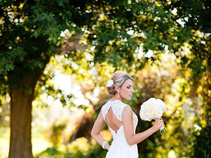 Tmx 1356641324392 Straub365 Lake Stevens, WA wedding planner