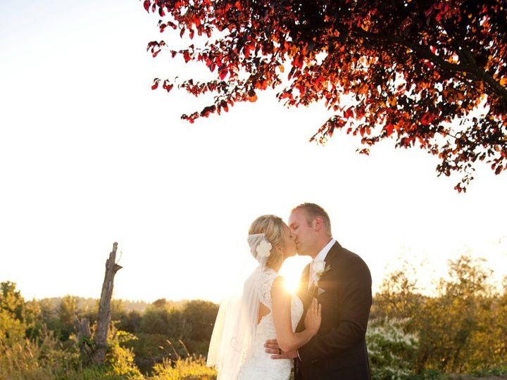 Tmx 1356651343775 Straub961 Lake Stevens, WA wedding planner